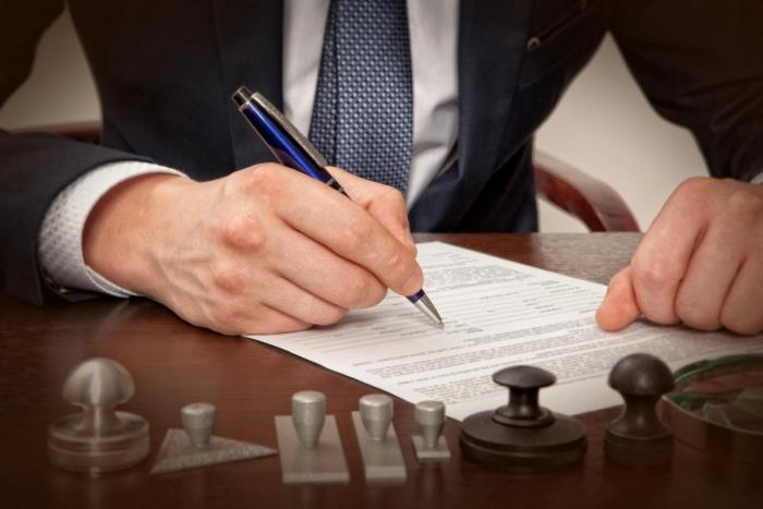 Юридические услуги только для юридических лиц