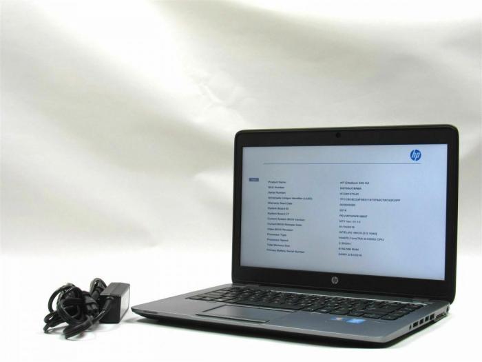 Советы по ускорению ноутбука HP