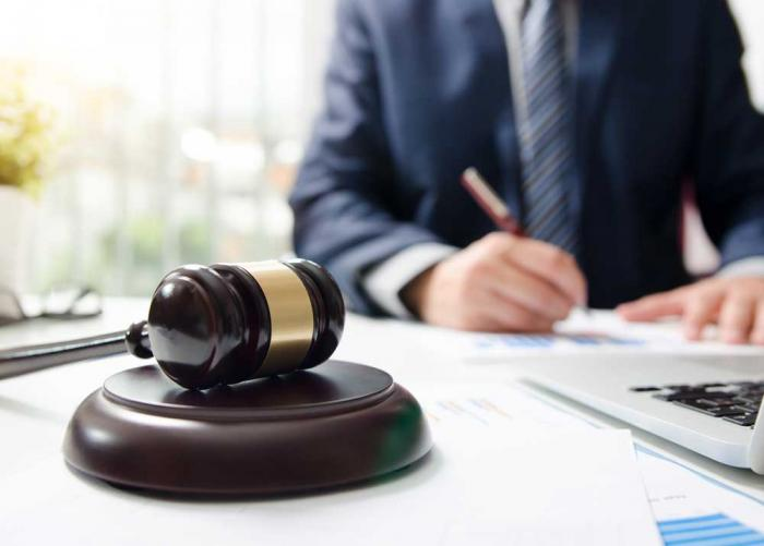 Обязанности арбитражного управляющего по банкротству физ лиц