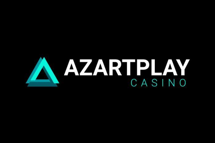 Игровой ресурс – казино Азарт Плей
