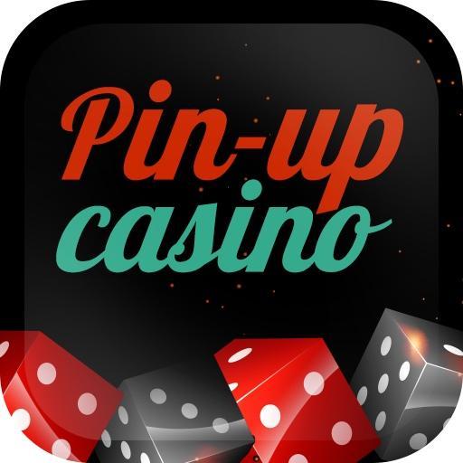 Action Wheel в казино Pin Up - игровые автоматы на любой вкус