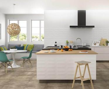 «Фартук на кухню»: особенности выбора