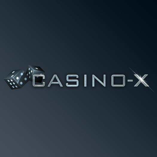 Стань частью «Casino X» – ощути все его преимущества