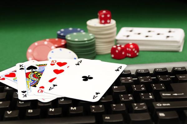 Самые распространенные ошибки игроков в покер онлайн