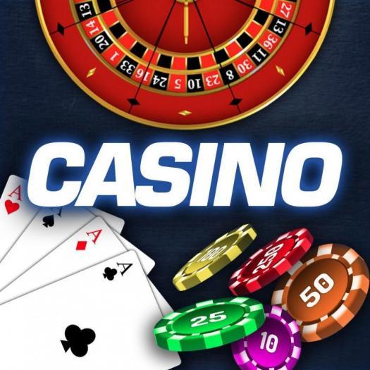 Как проверить надежность онлайн-казино