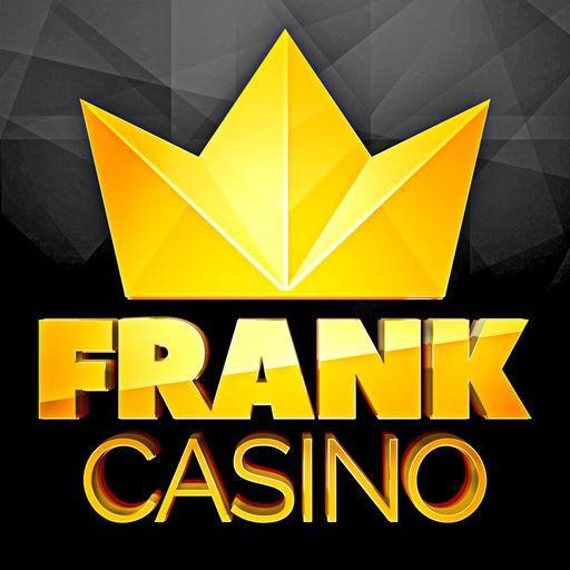 Казино Франк – большие выигрыши и разнообразие игр