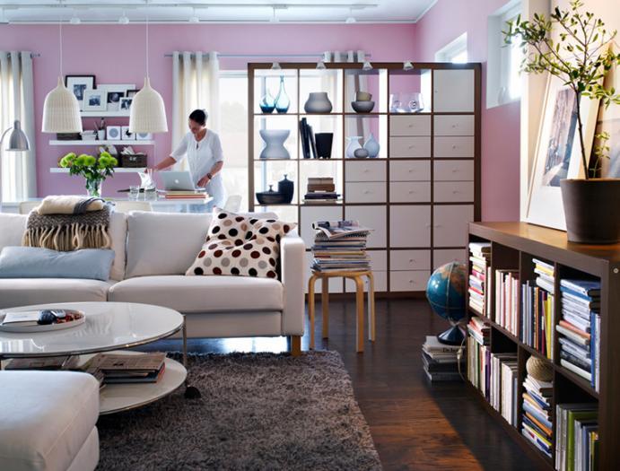 Корпусная и мягкая мебель на заказ в Сарапуле