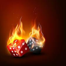 Разнообразие игр в онлайн казино