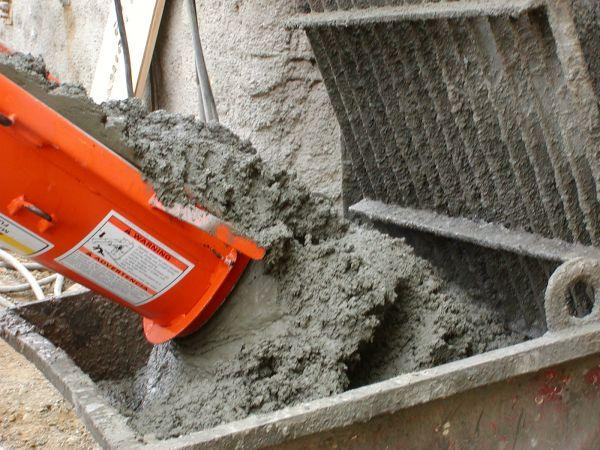 Где купить бетон в ижевске бетоны состав бетонной смеси