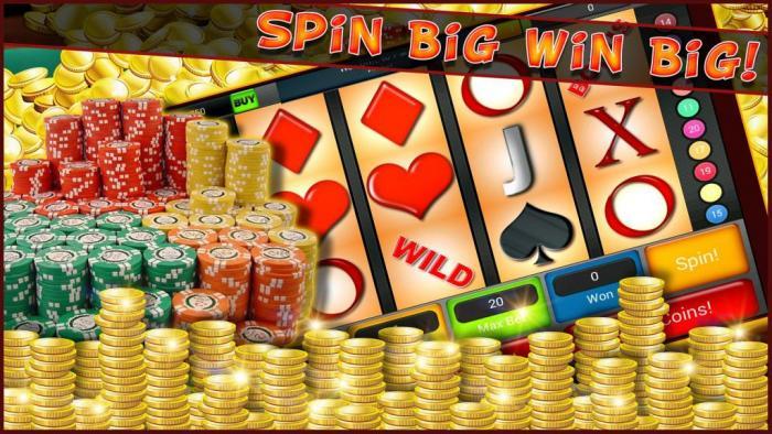 Основы заработка в онлайн-казино
