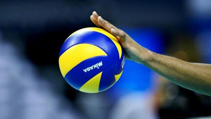 Ставки онлайн на волейбол: как выиграть c VulkanBet