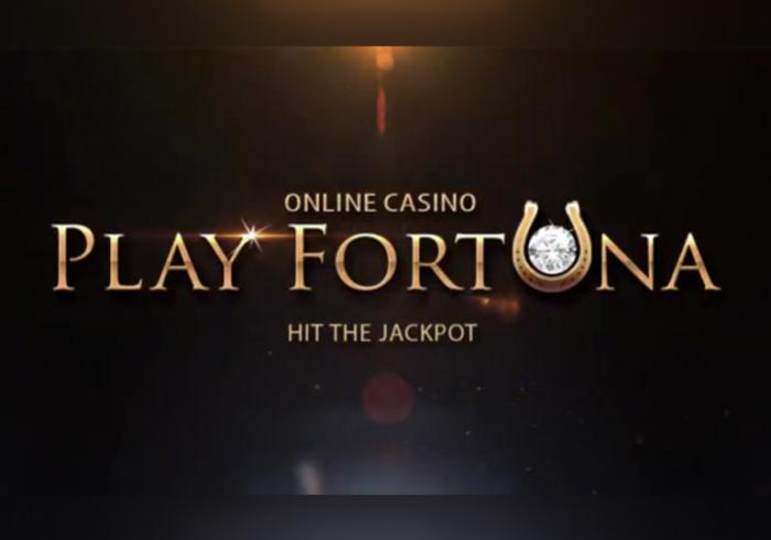 ПлейФортуна приглашает сыграть в самые новые игры на деньги