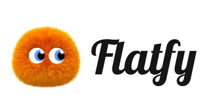 Международная поисковая система недвижимости Flatfy