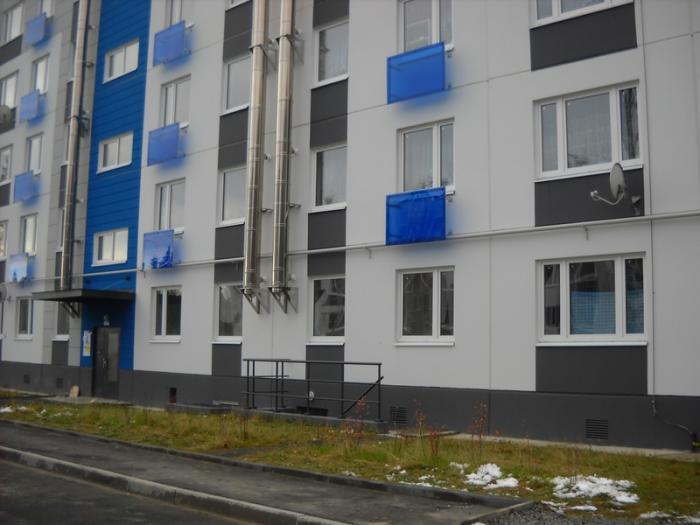 Недвижимость в Петрозаводске – отличный выбор за разумные деньги