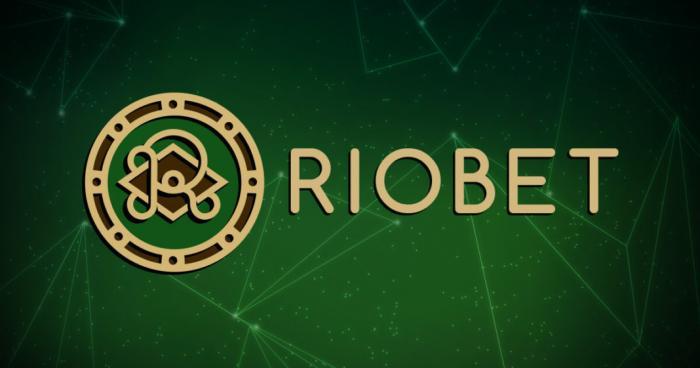 Открывайте официальный сайт казино Риобет и наслаждайтесь игрой в лучшие автоматы