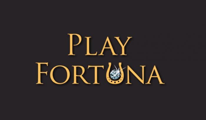 Игра с вложениями в виртуальном казино Play Fortuna: главные подсказки игрокам
