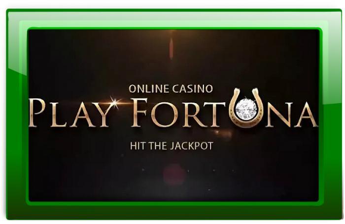 Лимиты в казино Плей Фортуна онлайн и их предназначение