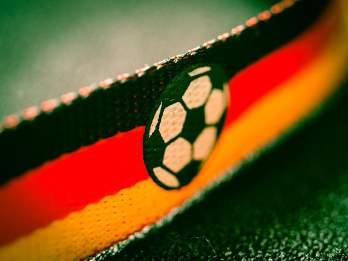 Развязка близка: Бундеслига вышла на финишную прямую