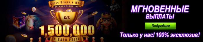ПокерДом – сервис для любителей азарта