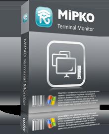 Программа для контроля за сотрудниками mipko