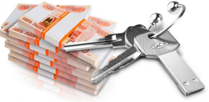 Быстрый выкуп квартир от Агентства Недвижимости Система