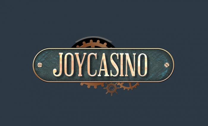 Joy Casino игра онлайн