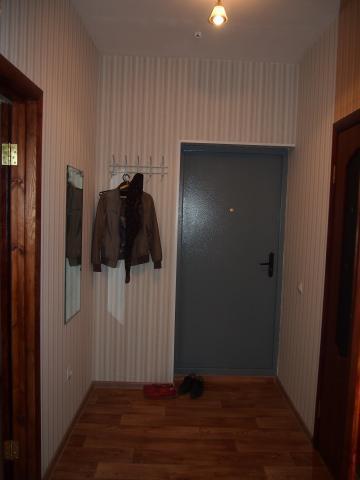 Отделка квартир махачкала
