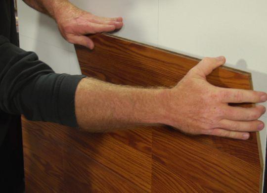 Отопление в частном доме как сделать своими руками