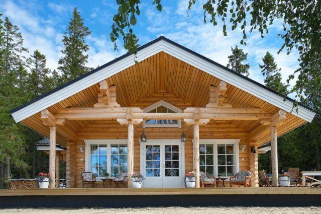 Лучшая строительная компания деревянных домов в Ижевск строительная компания Ижевскгорстрой официальный сайт
