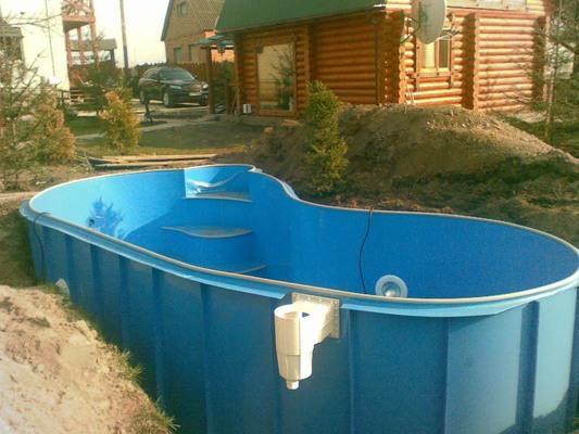 бассейн ижевск купить абонемент