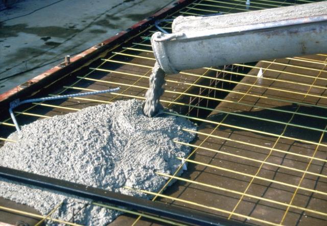 Купить бетон цена за куб ижевск смирново бетон